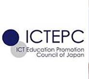 「情報通信技術教育者合同会議(ICTES) 2013」参加しました。