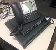 公官庁向けにネットワーク・セキュリティ技術トレーニングを実施しました。
