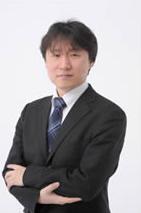 アクシスインターナショナル代表 中谷公巳